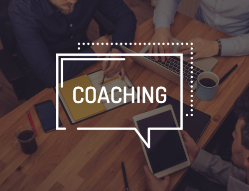 How can a career coach help you?